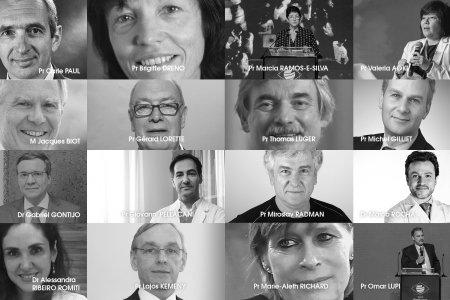 Bioderma - experts community