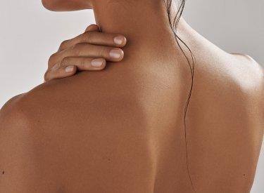 Bioderma - preserve healthy skin
